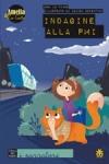 Amelia e zio gatto