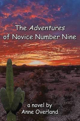 ADV OF NOVICE NUMBER 9