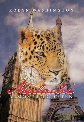 Malachi- Almost Forgotten