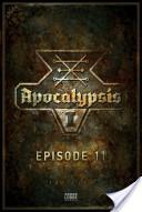 Apocalypsis 1.11 (EN...