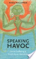 Speaking Havoc