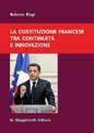La costituzione francese tra continuità e innovazione