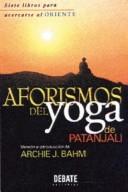 Aforismo del yoga