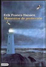 MOMENTOS DE PROTECCI...