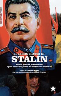 Il libro rosso di Stalin