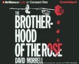 The Brotherhood of t...