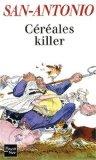 Céréales killer