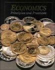 Economics: Principles and Practices 1995 -Student Edition