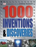 1000 Inventions and ...
