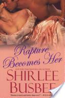 Rapture Becomes Her