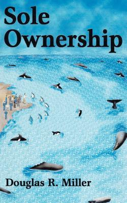 Sole Ownership