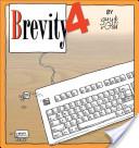 Brevity 4