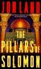 The Pillars of Solom...