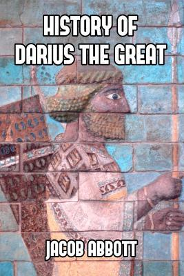 History of Darius th...
