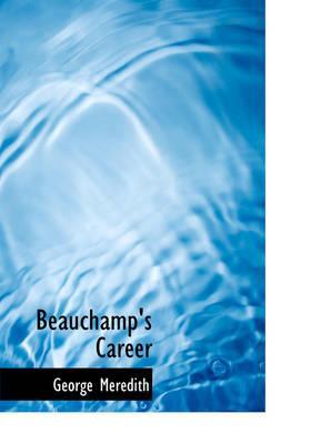 Beauchamp's Career