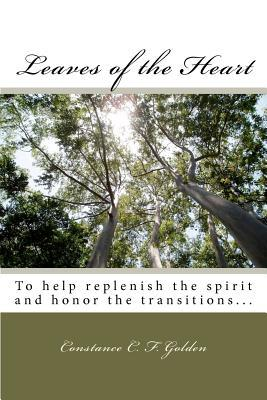 Leaves of the Heart