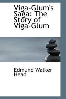 Viga-glum's Saga