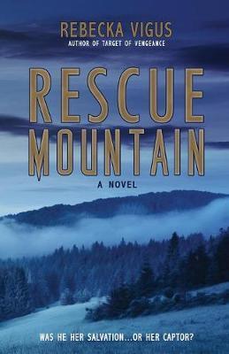 Rescue Mountain