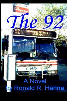 The 92
