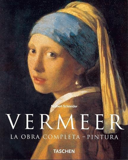 Vermeer, 1632-1675
