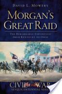 Morgan's Great Raid