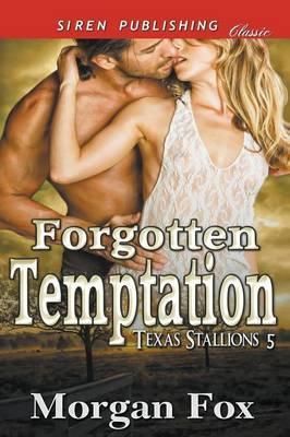 Forgotten Temptation