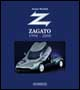 Zagato 1990 - 2000