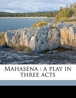 Mahasena