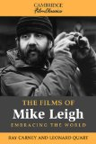 The Films of Mike Leigh
