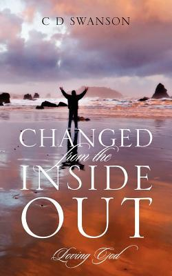 Changed from the Inside Out
