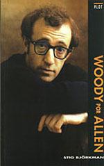 Woody por Allen