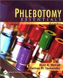 Phlebotomy Essentials