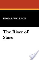 The River of Stars