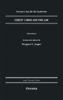 Law for the Layperson--Credit Cards and the Law