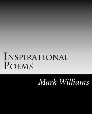 Inspirational Poems