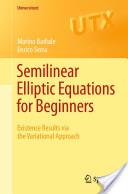 Semilinear Elliptic ...