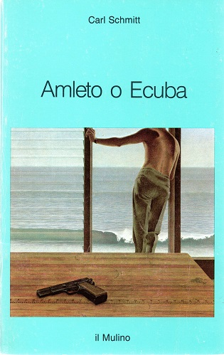 Amleto o Ecuba