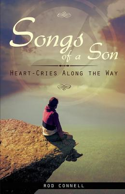 Songs of a Son