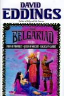 The Belgariad, Vol. 1