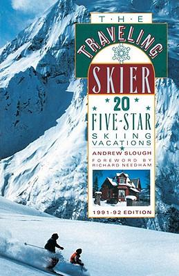 The Traveling Skier