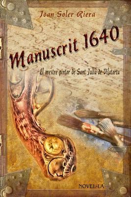 Manuscrit 1640