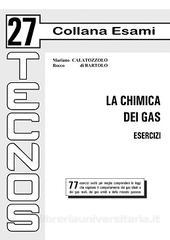 La chimica dei gas