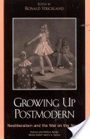 Growing Up Postmodern