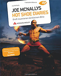 Joe McNallys Hot Sho...