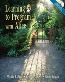 Learning to Program ...