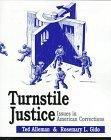 Turnstile Justice