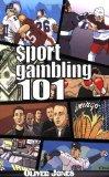 Sport Gambling 101