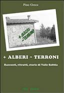 +Alberi -terroni