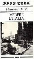Vedere l'Italia