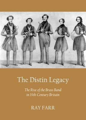 The Distin Legacy
